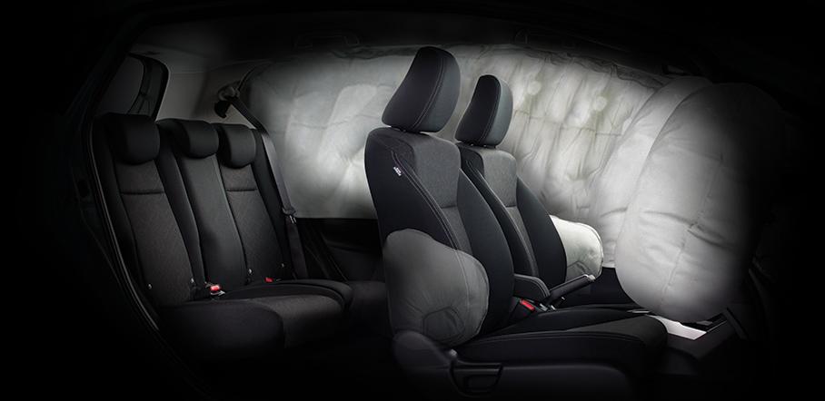 10-th-honda-jazz-side-airbags