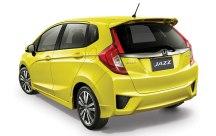 2014-Honda-Jazz-Thailand-04