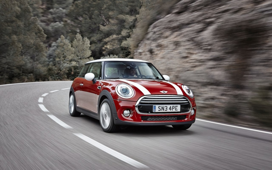 Mini-Cooper_2015_1280x960_wallpaper_12