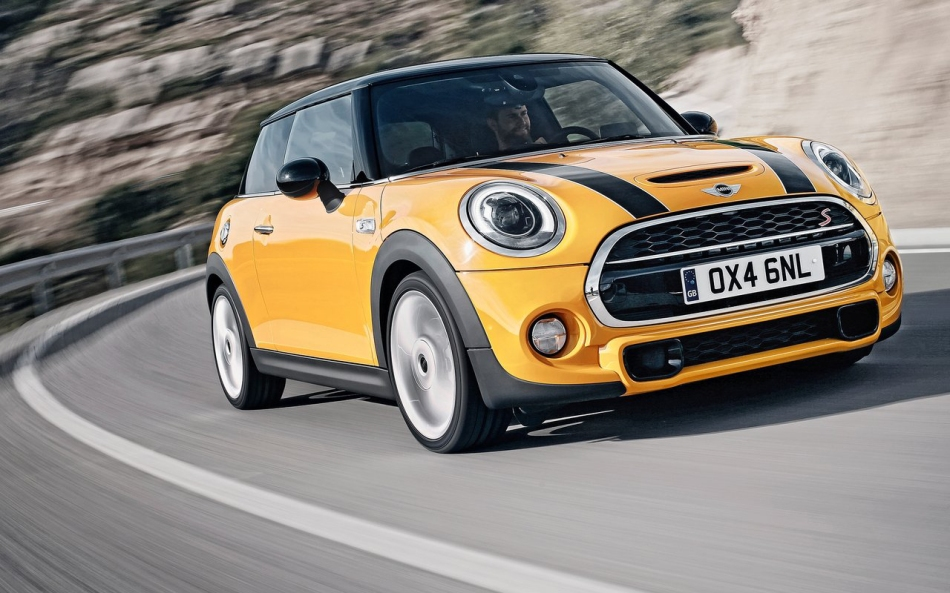 Mini-Cooper_S_2015_1280x960_wallpaper_03
