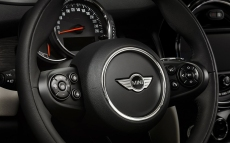 Mini-Cooper_S_2015_1280x960_wallpaper_9d