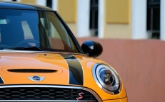 Mini-Cooper_S_2015_1280x960_wallpaper_d7