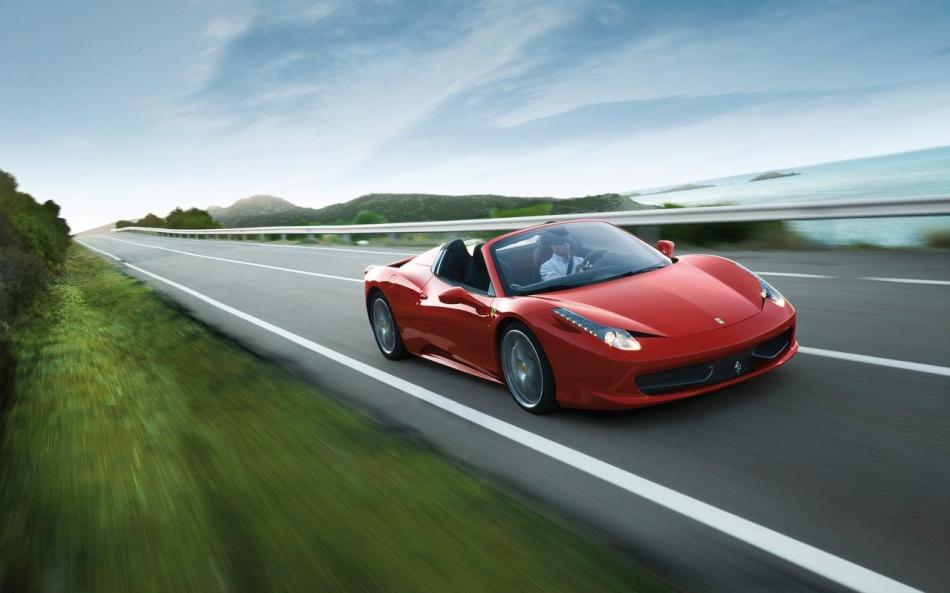 Ferrari-458_Spider_2013_1280x960_wallpaper_03
