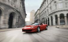 Ferrari-458_Spider_2013_1280x960_wallpaper_08