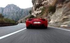 Ferrari-458_Spider_2013_1280x960_wallpaper_a5