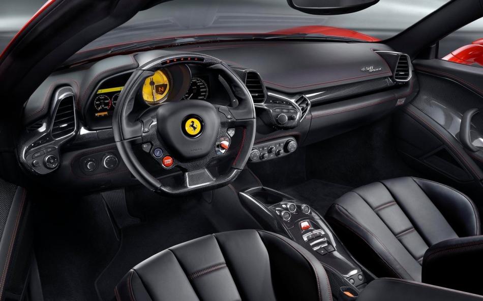 Ferrari-458_Spider_2013_1280x960_wallpaper_bc