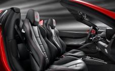 Ferrari-458_Spider_2013_1280x960_wallpaper_c5