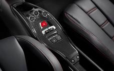 Ferrari-458_Spider_2013_1280x960_wallpaper_c8