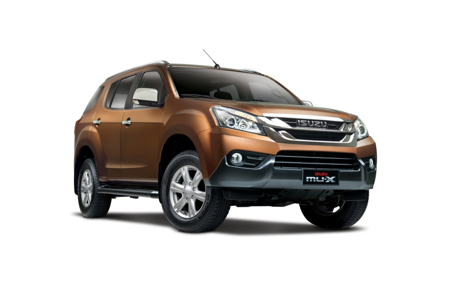isuzumux-ps-low-brown