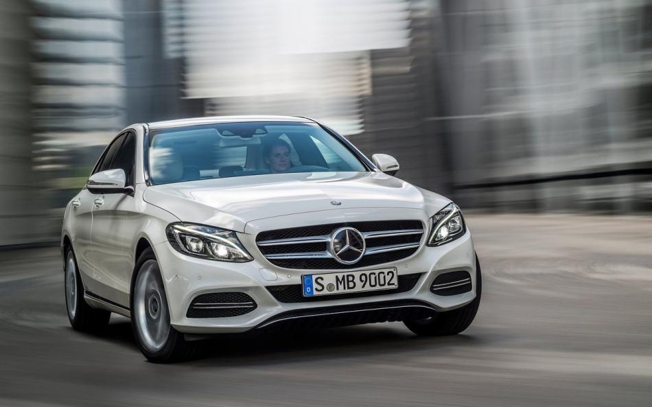 Mercedes-Benz-C-Class_2015_1280x960_wallpaper_04