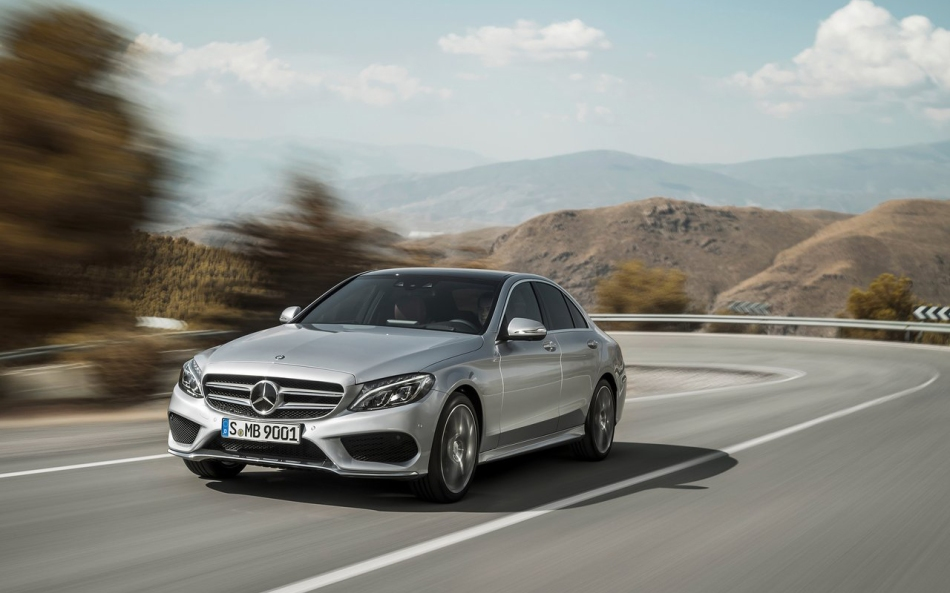 Mercedes-Benz-C-Class_2015_1280x960_wallpaper_18