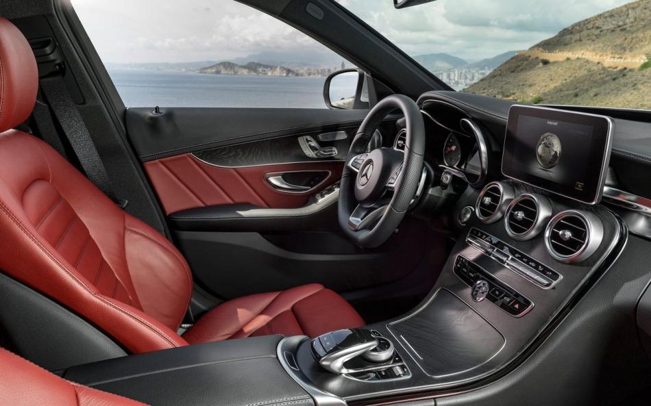 Mercedes-Benz-C-Class_2015_1280x960_wallpaper_56