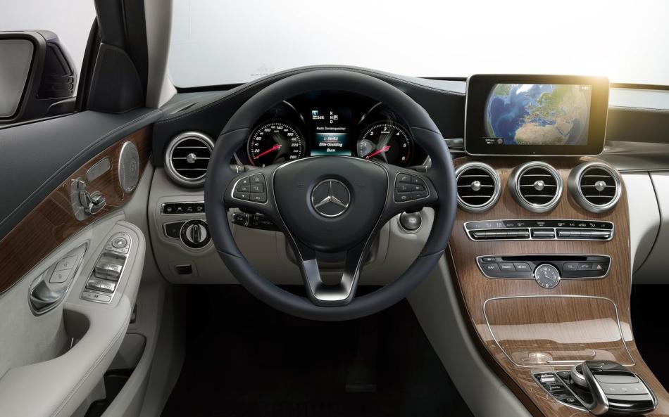 Mercedes-Benz-C-Class_2015_1280x960_wallpaper_59
