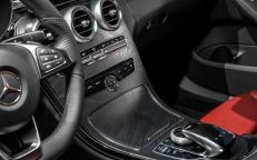 Mercedes-Benz-C-Class_2015_1280x960_wallpaper_64