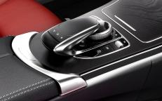 Mercedes-Benz-C-Class_2015_1280x960_wallpaper_67