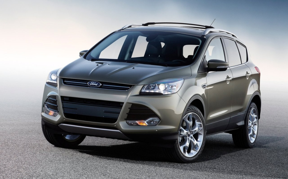 Ford-Escape_2013_1280x960_wallpaper_04