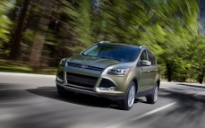 Ford-Escape_2013_1280x960_wallpaper_11