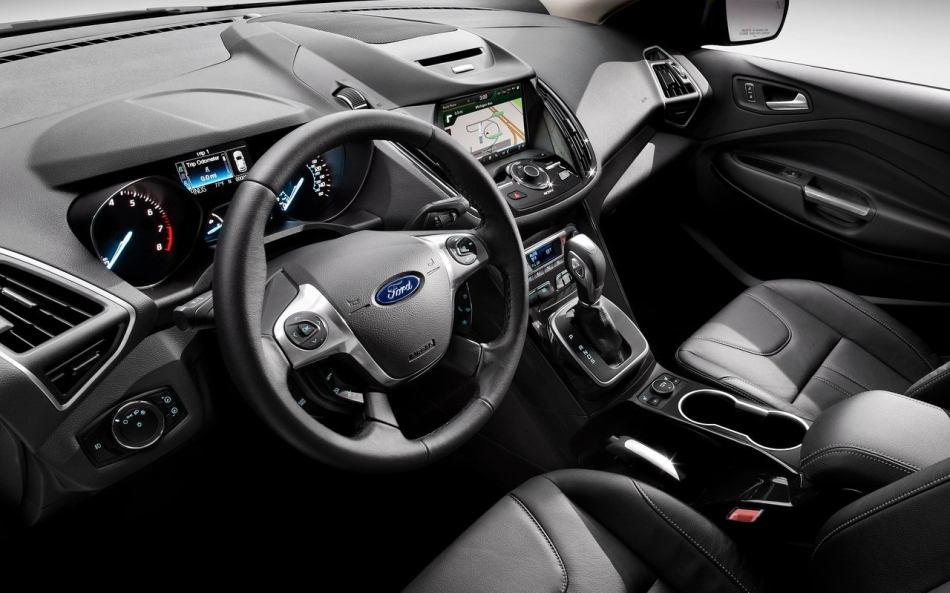 Ford-Escape_2013_1280x960_wallpaper_5f