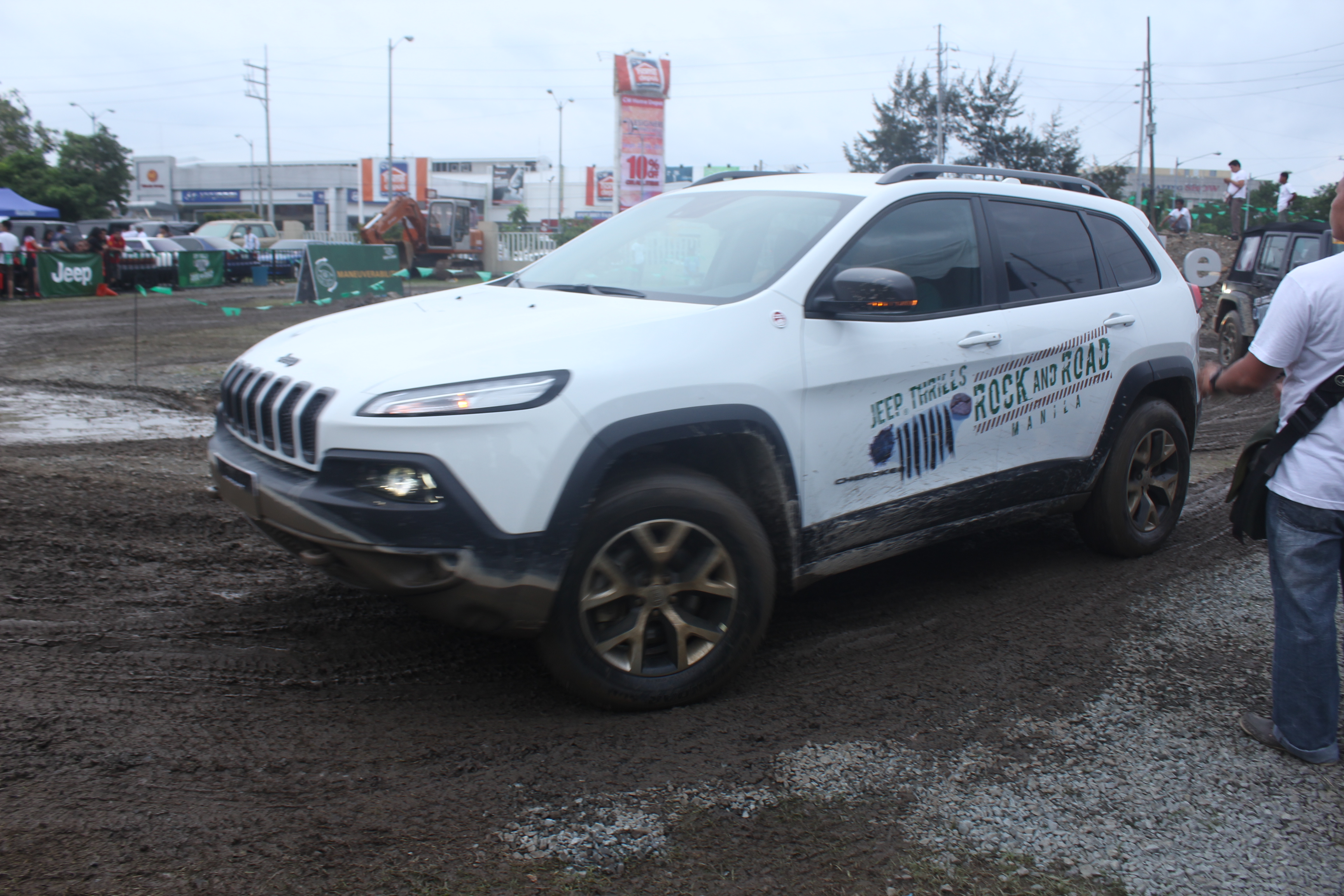 dip plasti trailhawk jeep tire cherokee ideas adaawdy and with rim forums black rims