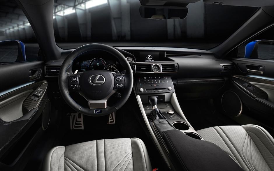 06_Lexus_RC_F_int_full_high