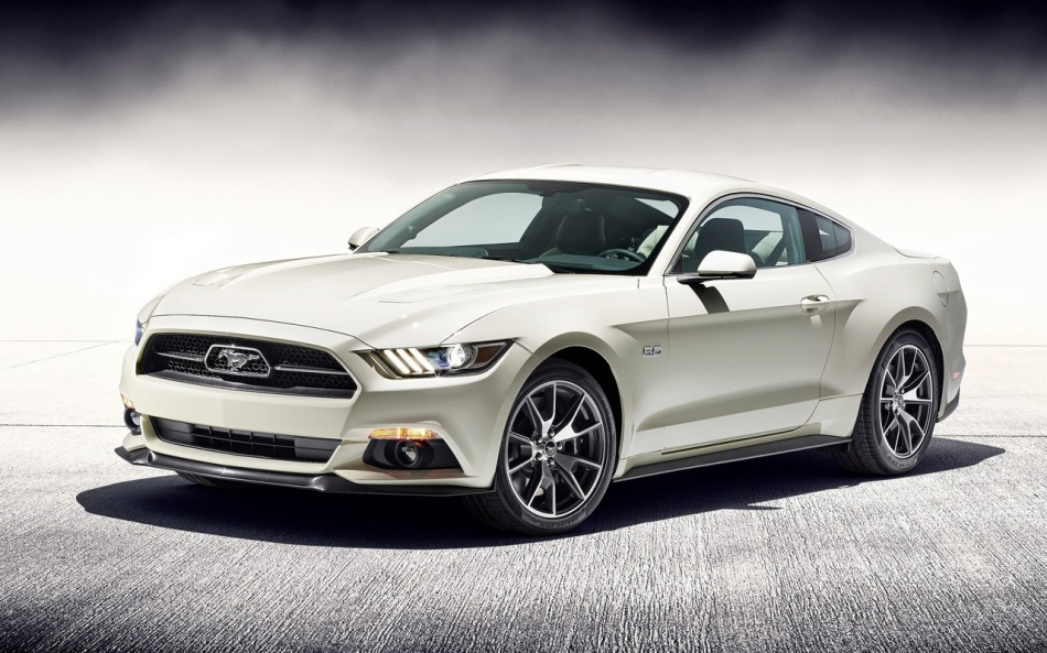 Ford-Mustang_50_Year_Limited_Edition_2015_1280x960_wallpaper_02