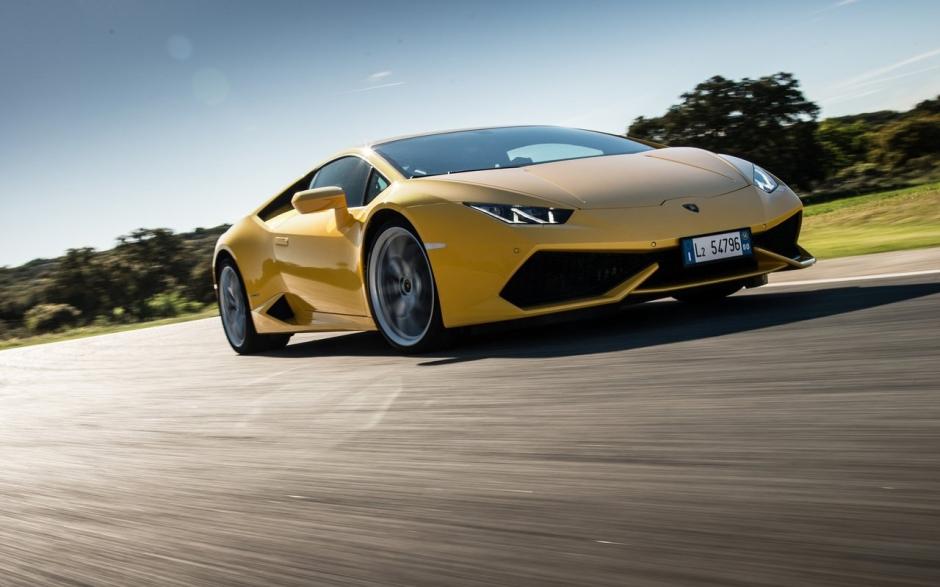 Lamborghini-Huracan_LP610-4_2015_1280x960_wallpaper_0e