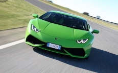 Lamborghini-Huracan_LP610-4_2015_1280x960_wallpaper_24