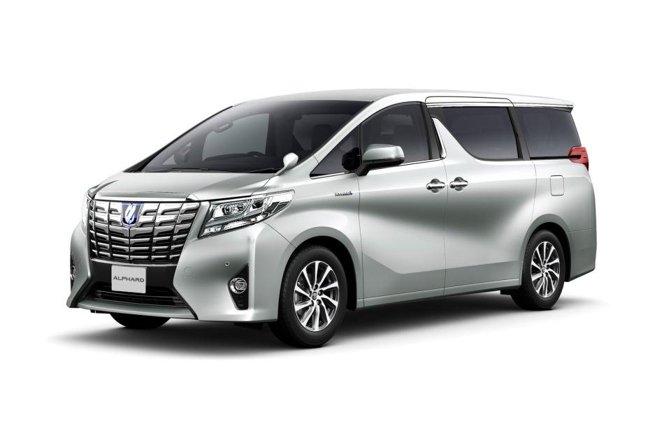 Toyota-Alphard-3