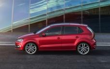 Volkswagen-Polo_2014_1280x960_wallpaper_14