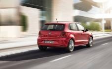 Volkswagen-Polo_2014_1280x960_wallpaper_1f
