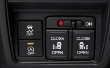 14-full-908×442-odyssey-power-slide-switch