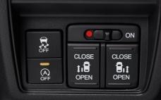 14-full-908×442-odyssey-power-slide-switch
