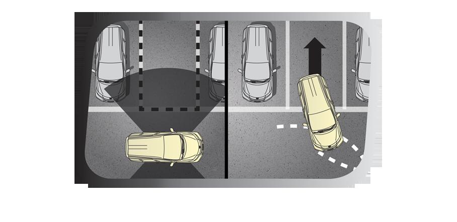 14-full-908×442-odyssey-smart-parking