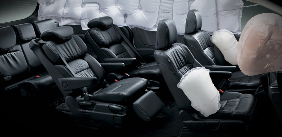 14-th-full-908×442-safety-airbags