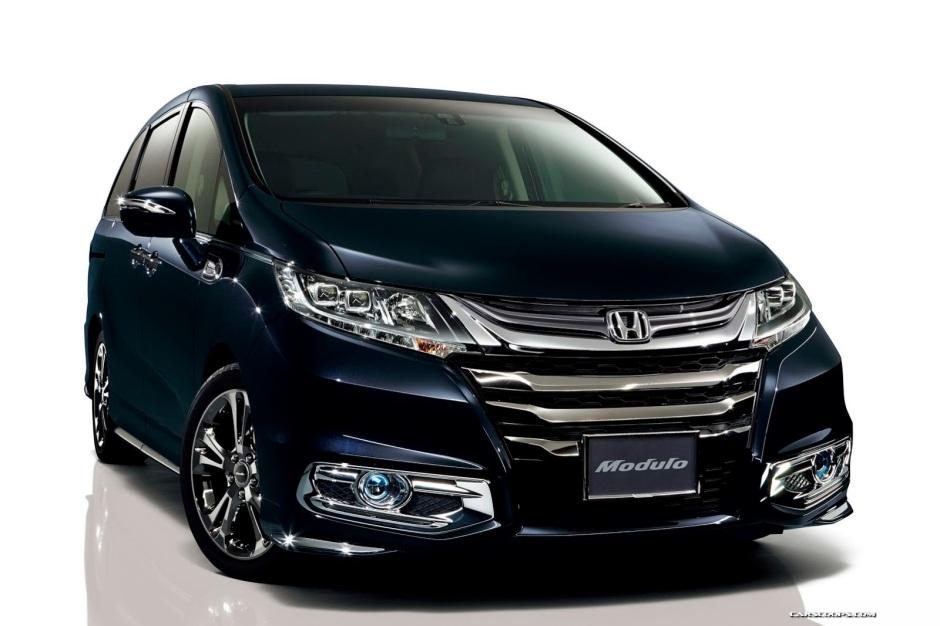 2014-Honda-Odyssey-JDM-1[2]