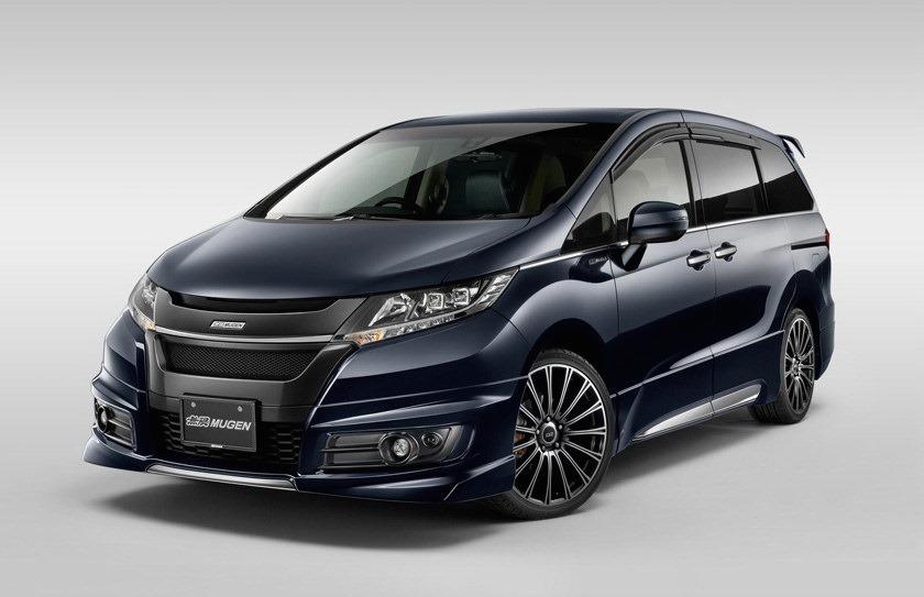 2014-Honda-Odyssey-Mugen-01_1[2]