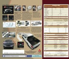 2015_mitsubishi_4x2_Strada Brochure-0003