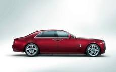 Rolls-Royce-Ghost_Series_II_2015_1280x960_wallpaper_03