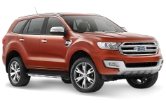 Ford-Everest_2016_1280x960_wallpaper_12