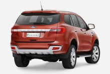 Ford-Everest_2016_1280x960_wallpaper_13