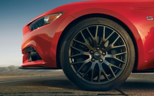 Ford-Mustang_GT_2015_1280x960_wallpaper_8d