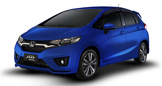 honda-jazz-limited-ed