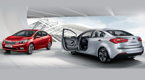 12-Kia-Cerato-Exterior-Expect-the-unexpected