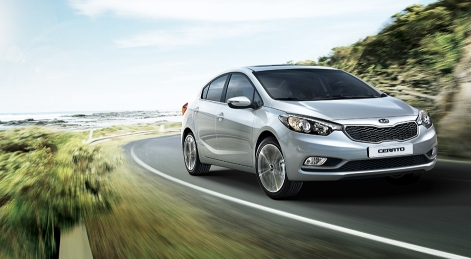 13-Kia-Cerato-Exterior-As-eco-conscious-as-you-are