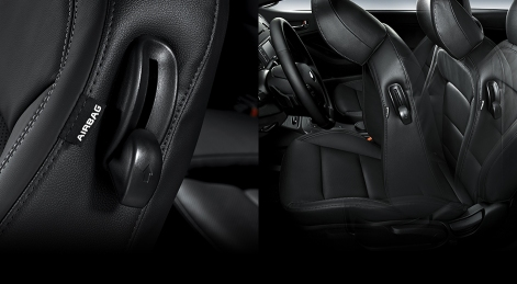 kia-cerato-koup-interior-walk-in-device