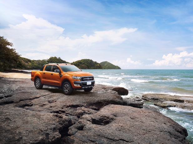 2015-Ford-Ranger-Wildtrak-1
