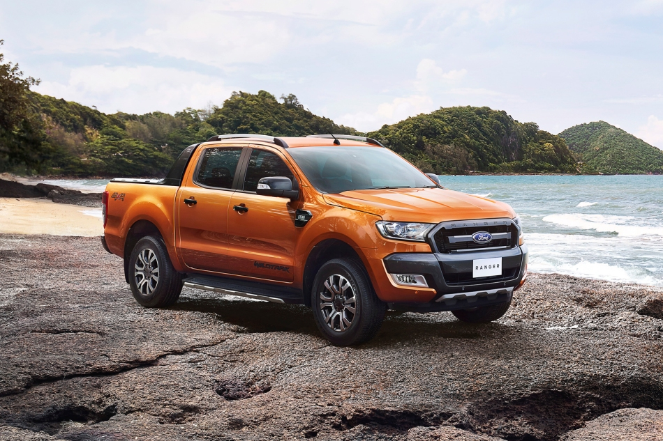 2015-Ford-Ranger-Wildtrak-2