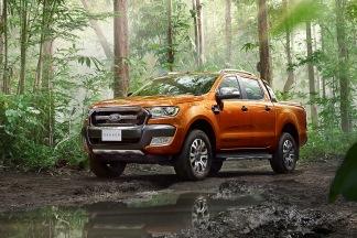 2015-Ford-Ranger-Wildtrak-4