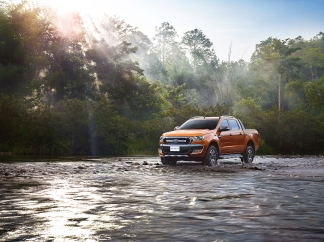 2015-Ford-Ranger-Wildtrak-5