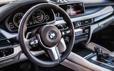 BMW-X6_2015_1280x960_wallpaper_37